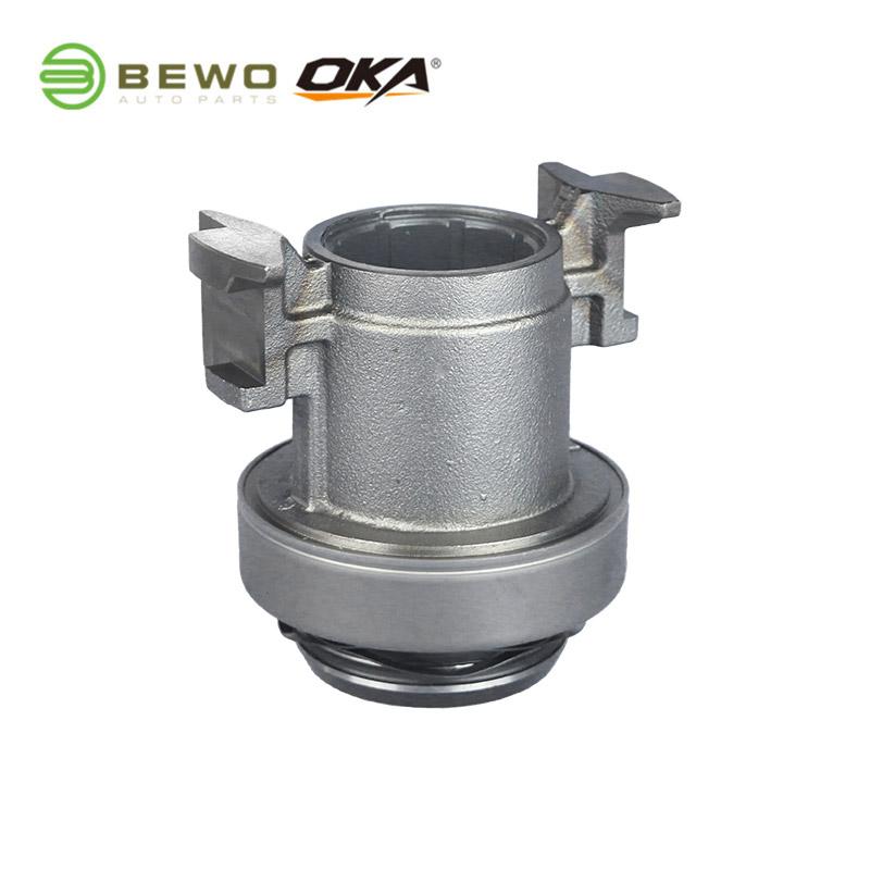 Китай производство автозапчастей auto OKA / BEWO Heavy Duty Truck Выжимной подшипник сцепления SACHS 3151000278/500066630 KZISZ-5 для MB / MERCEDES