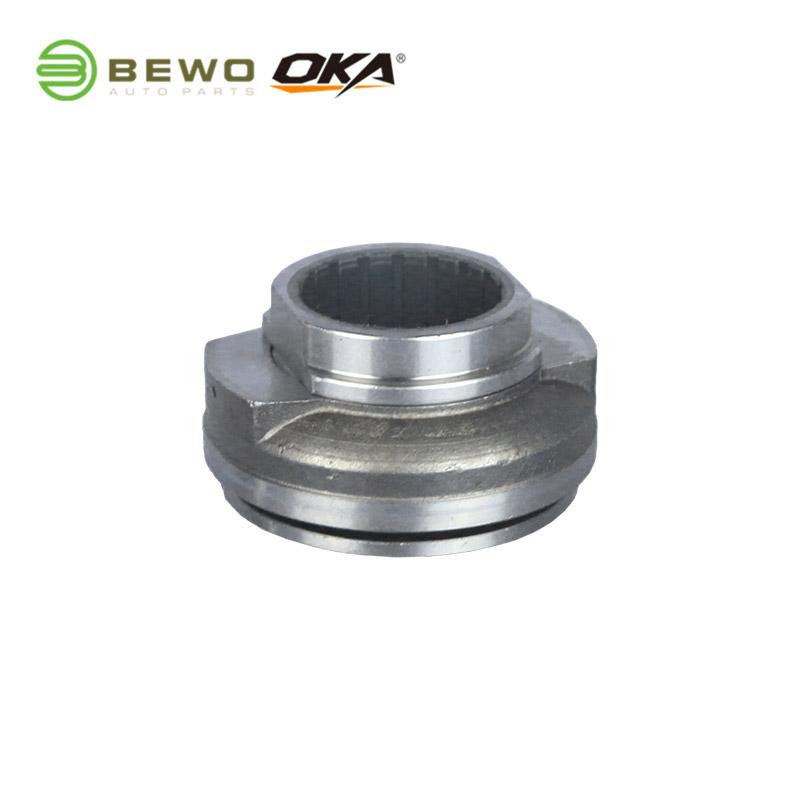 Подшипник выключения сцепления для тяжелых грузовиков OKA / BEWO SACHS 3151272631/3151000374/7138964 / A0012502215 KZI-4 5 для MB / MERCEDES / IVECO
