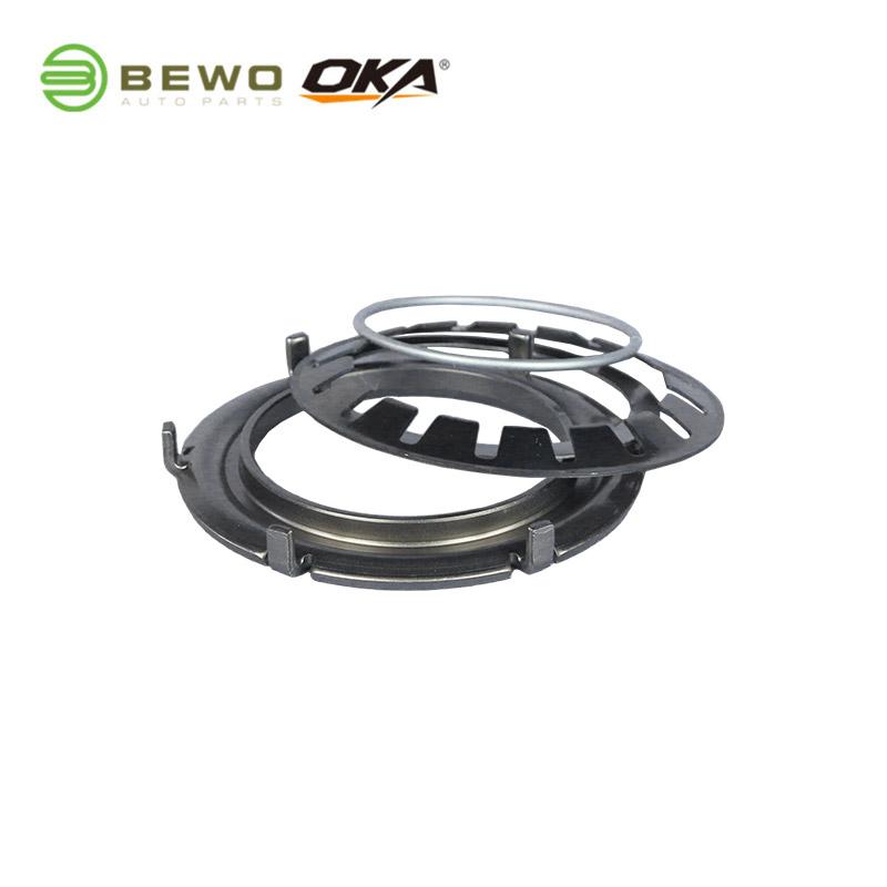 Китай производство автозапчастей auto OKA / BEWO Heavy Duty Truck Выжимной подшипник сцепления SACHS 3180000009/3180000001